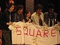 GEM square.jpg