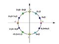 GI(11) trigonometric circle.png