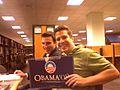 GMU Mason Votes Mason Votes Live Bloggers (2829591030).jpg