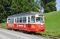 GM 8, Bahnhofstraße.jpg