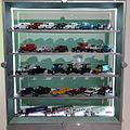 GM Heritage Center - 122 - Automobilia - Truck Models.jpg