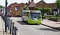 GN15CWW Maidstone (34696309401).jpg