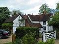 GOC The Pelhams 102 The Well House, Furneux Pelham (28306452046).jpg