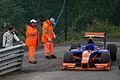 GP2-Belgium-2013-Sprint Race-Robin Frijns DNF1.jpg
