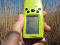 GPS N47 E18.jpg