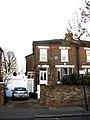 GUS ELEN - 3 Thurleigh Avenue Balham London SW12 8AN.jpg