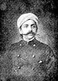 G P 1903-Portrait-2.jpg