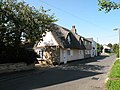 Gable Cottage - geograph.org.uk - 970247.jpg