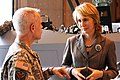Gabrielle Giffords with military officer.jpg