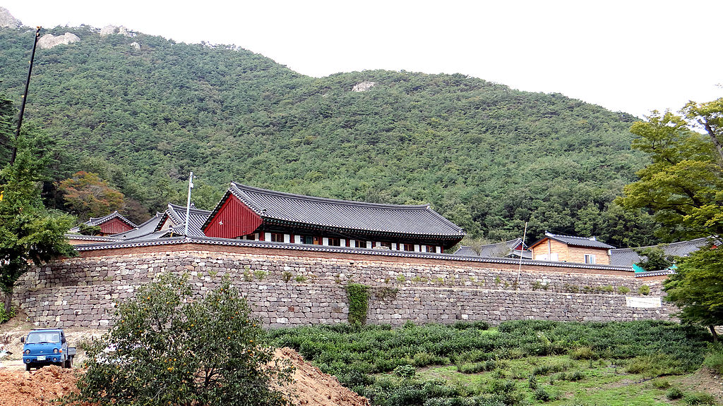 Jeollabuk-do South Korea  city pictures gallery : ... 13 05783 Buan gun, Jeollabuk do, South Korea Wikimedia Commons
