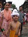 Gai Jatra Kathmandu Nepal (5115997685).jpg