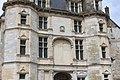 Gaillon - Chateau 24.jpg