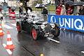 Gaisbergrennen 2013 095.JPG