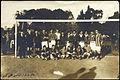 Galatasaray SK 1918-19.jpg