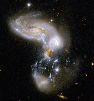 Galaxies ZW II 96.jpg