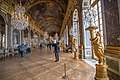 Galerie des Glaces (23934705229).jpg