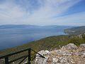 Galicia mit Blick auf den Ohrid-See.jpg