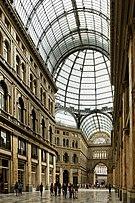 Galleria Umberto I Naples n01.jpg