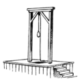 Gallows (PSF).png