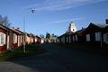 Gammelstad-town-10.JPG