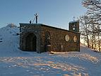 Gangolfskapelle.jpg