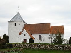Gangsted Kirke 01.jpg