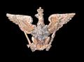Gardeadler.PNG