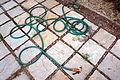 Garden hoses 3 2014-03-28.jpg