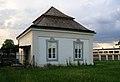 Garden house, Trumau.jpg