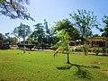 Gardens - panoramio (2).jpg