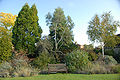 Gardens GTC Oxford 01.JPG