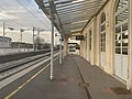Gare Chantilly Gouvieux Chantilly 29.jpg