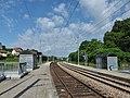 Gare d'Arbois (quais).JPG