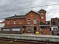 Gare de Ternat - 2019-08-19 - 04.jpg
