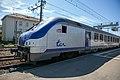Gare de Villefranche-sur-Saone - 2019-05-13 - IMG 0136.jpg