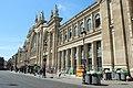 Gare du Nord à Paris le 17 juillet 2015 - 02.jpg