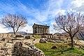 Garni Armenien msu-2018-3178.jpg