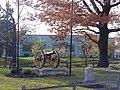 Garrison Cemetery 1.jpg