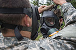 Gas chamber sustainment training 150716-F-YH552-015.jpg