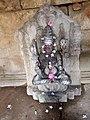 Gataleswar temple 04.jpg
