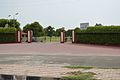 Gate 9 - Radha Soami Satsang Beas - Mohali 2016-08-04 5910.JPG