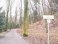 Gatow - Doktor-Kleusberg-Promenade - geo.hlipp.de - 31705.jpg