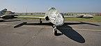 Gatow Lockheed T-33A (2009).jpg