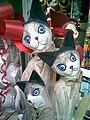Gatti di legno.JPG