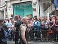 Gay Pride (5898159556).jpg