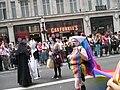 Gay Pride (5898422060).jpg