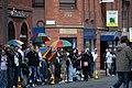 Gay Pride 2010 (4935504452).jpg