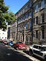 Gayfield Square 12-17, Edinburgh.JPG