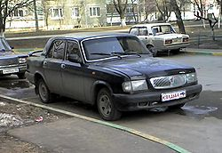 Gaz-3110-late-series.jpg