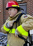 Gearing up for the Fire Fighter Challenge 120813-F-FE339-023.jpg